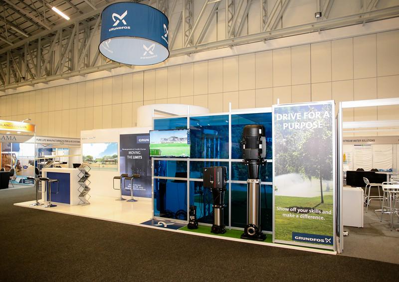Exhibition_stands-92.jpg