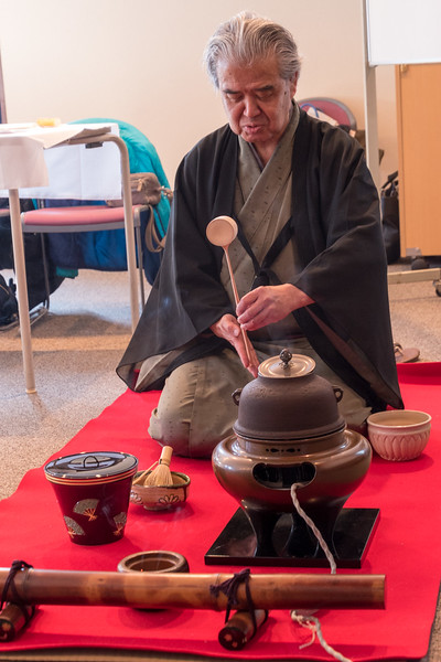 Tea Ceremony-0078.jpg