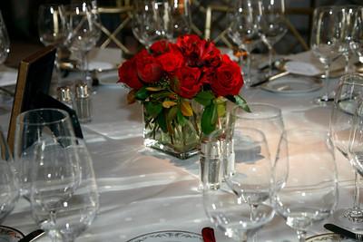 FPA St. Regis Dinner. 4.29.10