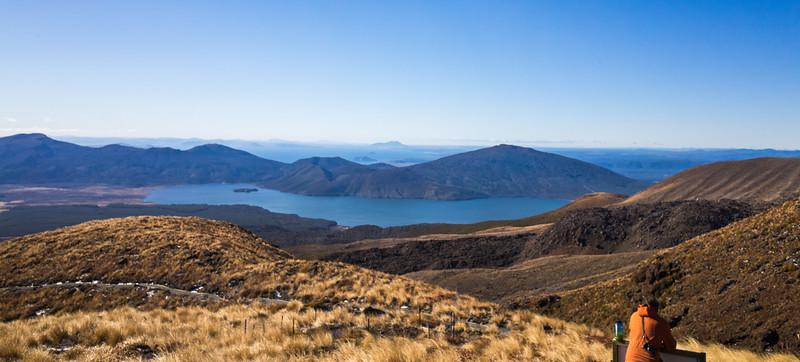 2014-08 New Zealand 1091