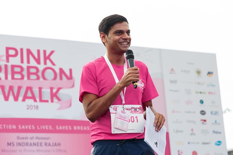 SPOC-Pink-Ribbon-Walk-P1-0043.jpg