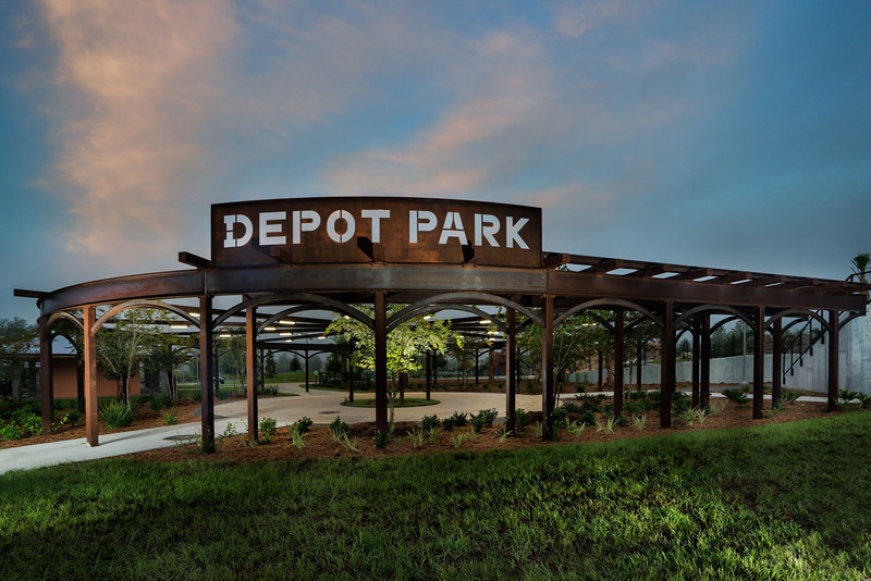 Open Space - Depot Park Photo 2.jpg