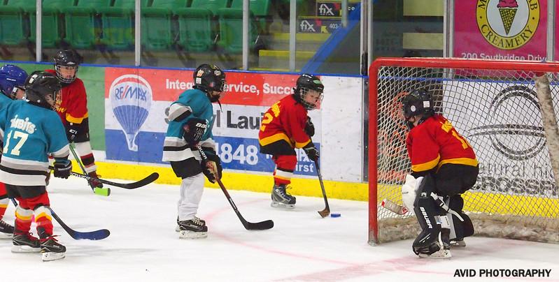 Okotoks Oilers vs Brooks Bandits Jan 5th.2018 AJHL (25).jpg