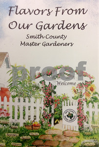 local-cookbook-flavors-from-our-gardens
