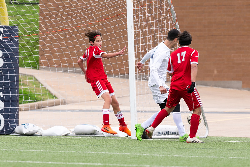 CHS V TRAVIS MJV FEB 9_0249_4X6.jpg