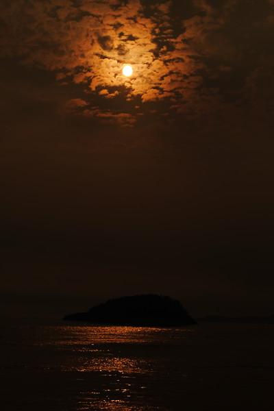 Deception Pass Sun over Island_2.JPG