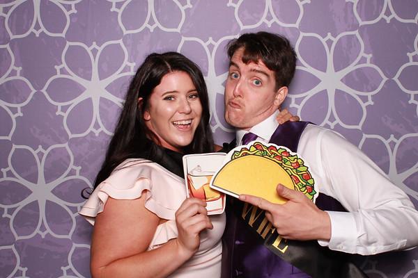9.12.20 Kelsy and Zach's Wedding