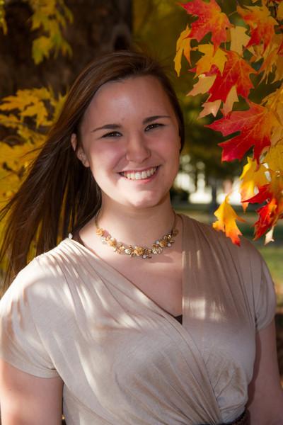 2012-11-10 Nicki Schwarz