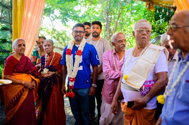 2019-12-Ganesh+Supriya-4394.jpg