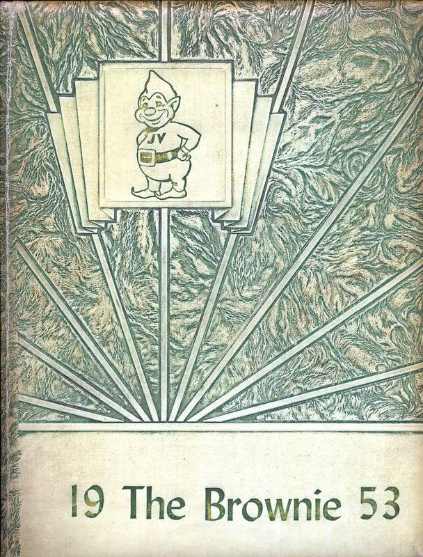 1953-00 copy.jpg