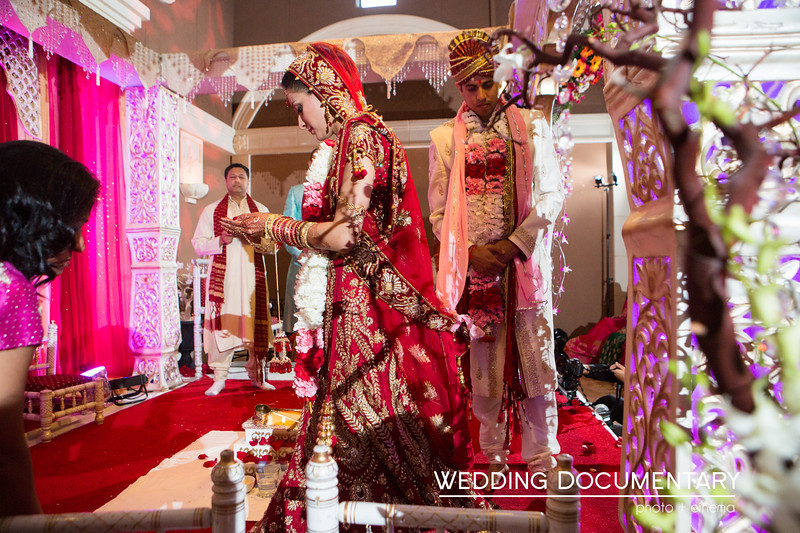Deepika_Chirag_Wedding-1322.jpg