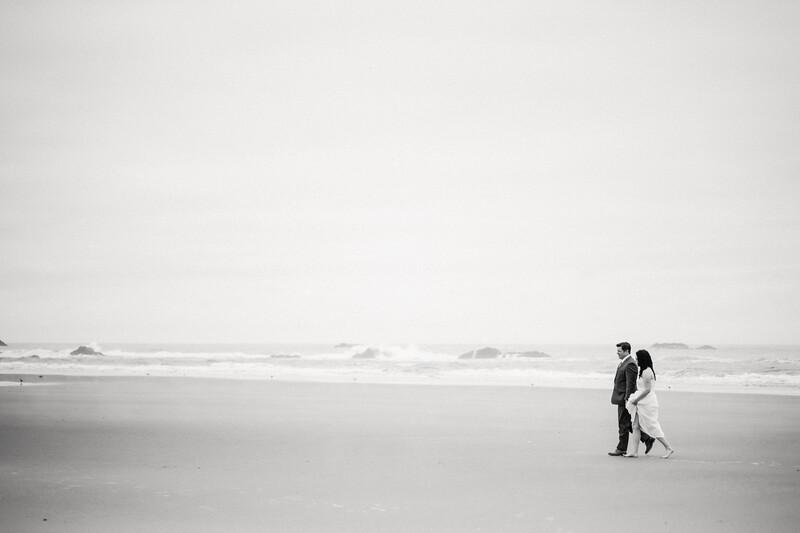SaritaTom_Beach-77.jpg