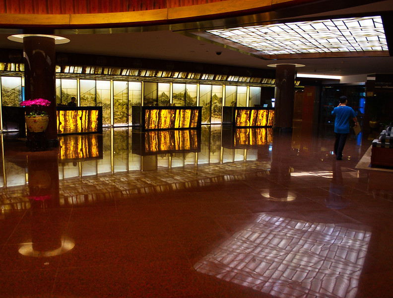 2013-07-07_(04)_Beijing-Hotel_011.jpg