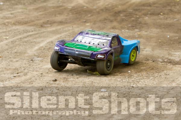 Outback Raceway 5-27-12