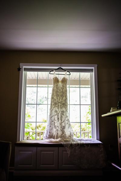 TARYN AND SETH - THE MICRO WEDDING - 13.jpg