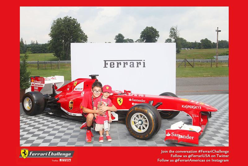 072013_Ferrari_004.JPG