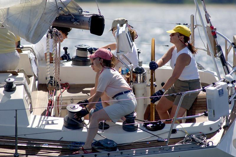 20050827 Ms Race -215
