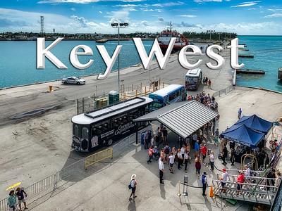 2018-11-19 - Key West