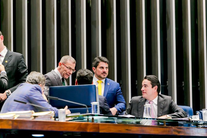 14082019_Plenário_Senador Marcos do Val_Foto Felipe Menezes_05.jpg