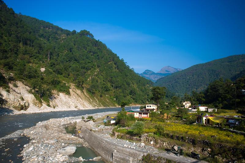 Himalayas 077.jpg