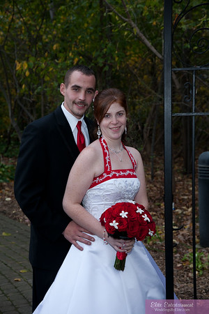 10/14/11 Bacheller Wedding Proofs - SG