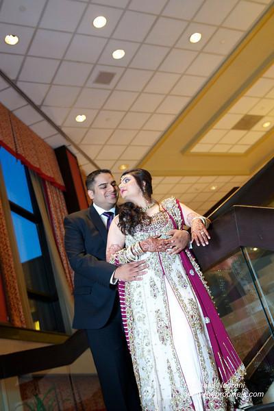 Naziya-Wedding-2013-06-08-02026.JPG