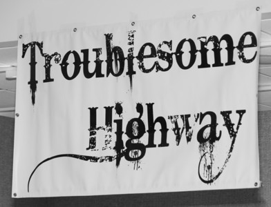 Troublesome Highway