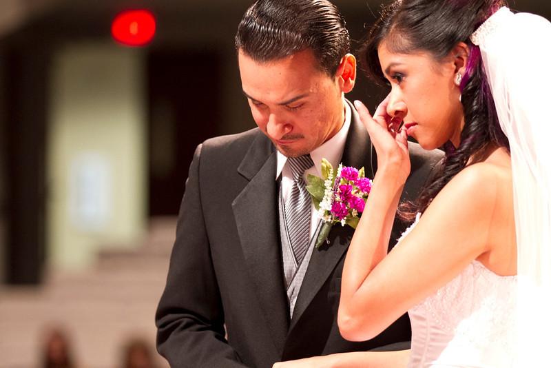 2011-11-11-Servante-Wedding-107.JPG