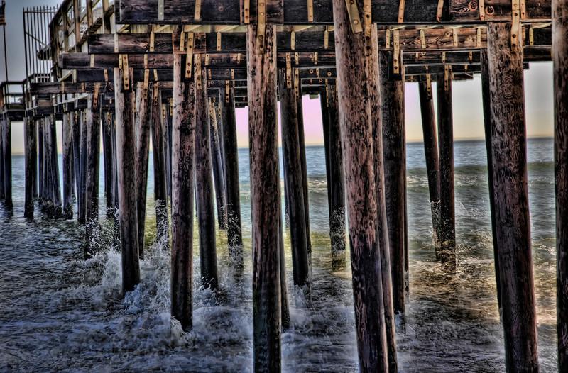 Ocean Grove Pier 2.jpg