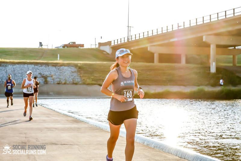 National Run Day 18-Social Running DFW-1472.jpg