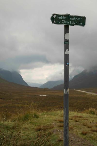 140918-050343-Scotland-5605.jpg