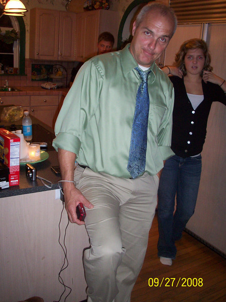 chels & andrew homecoming 2008 002.jpg