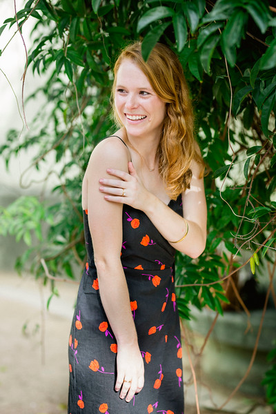 Daria_Ratliff_Photography_Traci_and_Zach_Engagement_Houston_TX_037.JPG