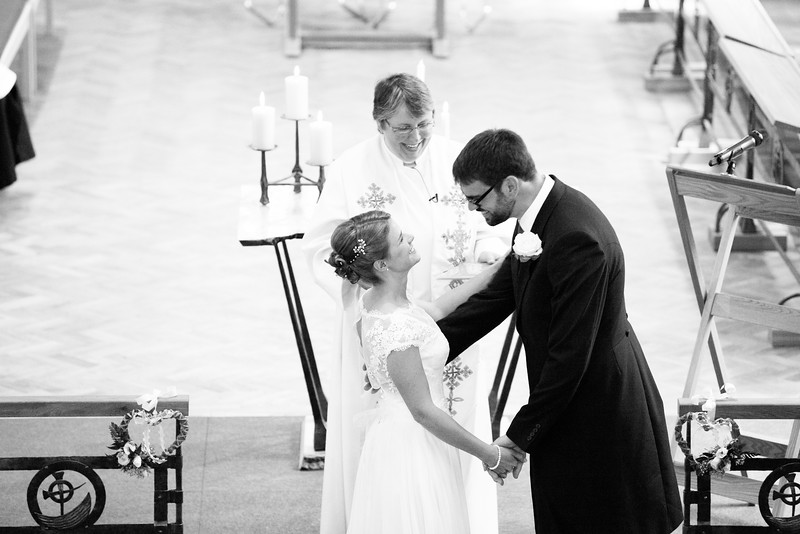 355-beth_ric_portishead_wedding.jpg