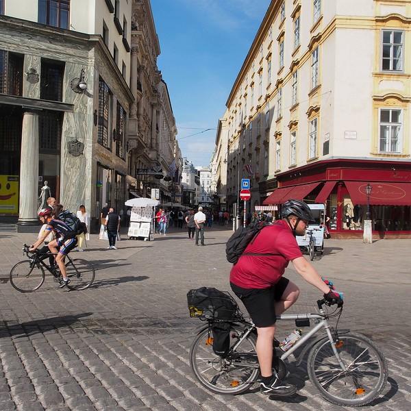 VIENNA - May 2015 - 53.jpg