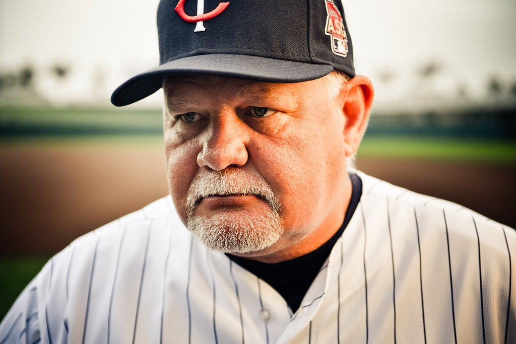 """. <p>1. MINNESOTA TWINS <p>If you think the manager is grumpy now, wait until the hitless wonders start whiffing for real. (unranked) <p><b><a href=\'http://www.twincities.com/sports/ci_25377005/twins-asst-gm-wishes-somebody-would-step-up\' target=\""""_blank\""""> HUH?</a></b> <p>   <p>OTHERS RECEIVING VOTES <p> Kevin Williams, Tiger Woods, Rachel Canning, Philadelphia 76ers, Richie Incognito, Justin Bieber, first tweets, Providence Friars, Ben Wallace, World Trade Center security, Dionne Warwick, Michael Sam, Toyota, Joel Embiid, Rikers Island, NBA jersey ads, Cal Poly, Bruce Pearl, Angus T. Jones, Jim Irsay, KDVR-Fox 31, Kevin Trudeau, Chris Brown. <p> <br><p><i> You can follow Kevin Cusick at <a href=\'http://twitter.com/theloopnow\'>twitter.com/theloopnow</a>.</i>    (Pioneer Press: Ben Garvin)"""