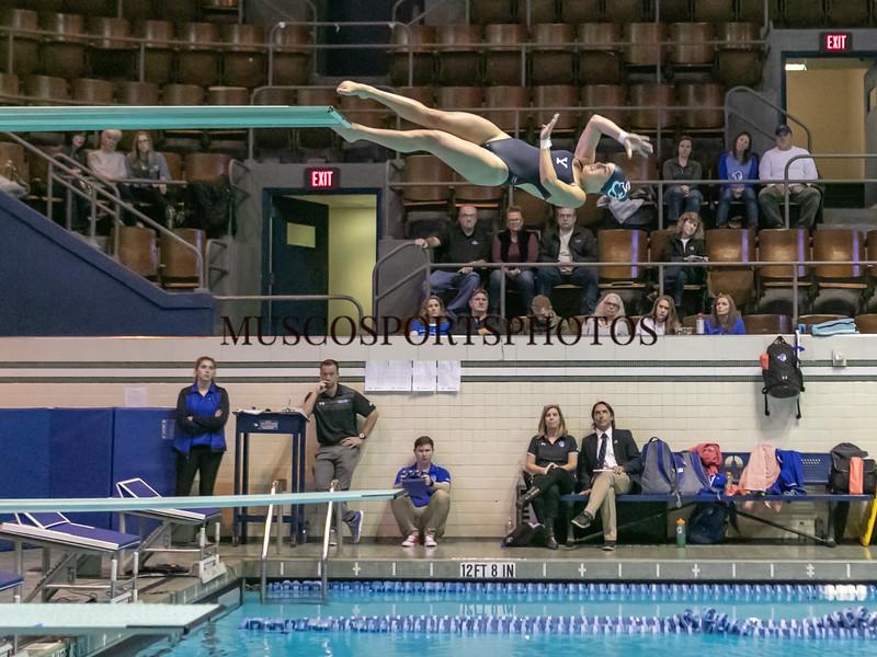 Swimming-diving vs Seton Hall_1194.jpg