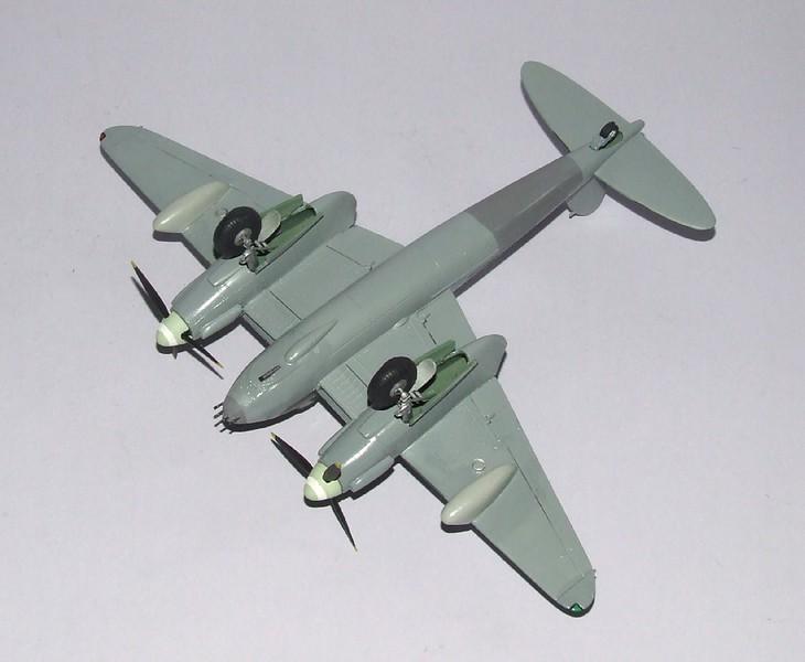 Mosquito Mk. XVIII, 21s.jpg