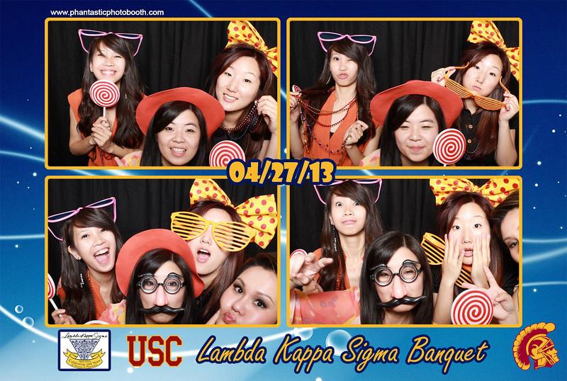 USC Banquet 2013_0053.jpg