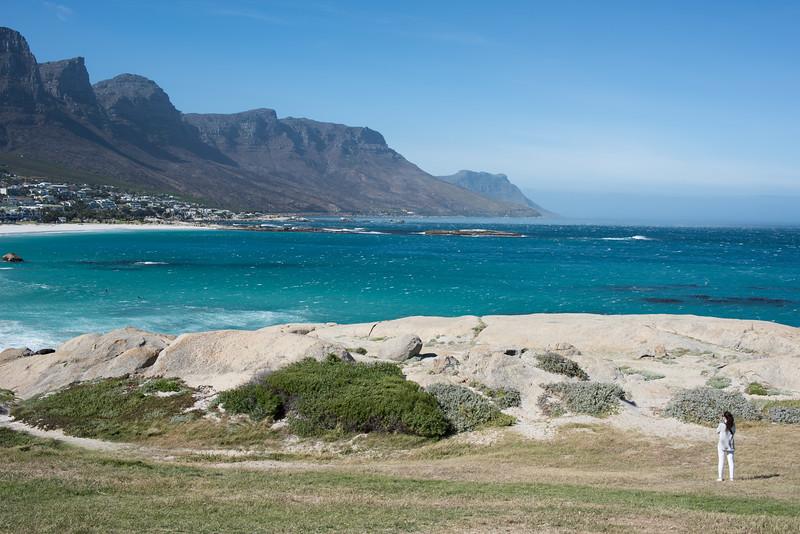 Cape-Town-25.jpg