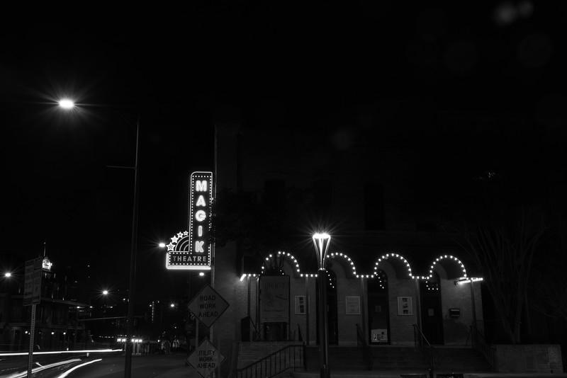 2016-03-14 San Antonio Hemishpere Plaza Park 009.jpg