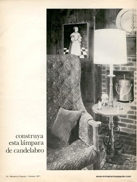 construya_esta_lampara_de_candelabro_febrero_1971-01g.jpg