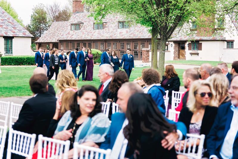 jamie-matt-wedding-at-packard-proving-grounds-intrigue-photography--273.jpg