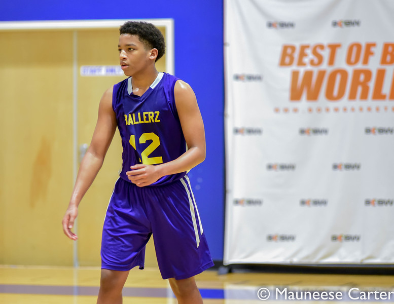Ballerz v Charlotte Guards 330pm 9th Grade-23.jpg