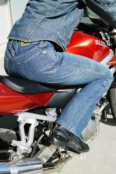 Draggin_Jeans_Stock_Photos