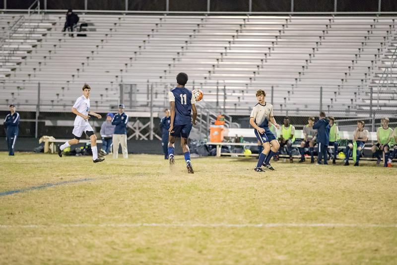 SHS Soccer vs Riverside -  0217 - 158.jpg