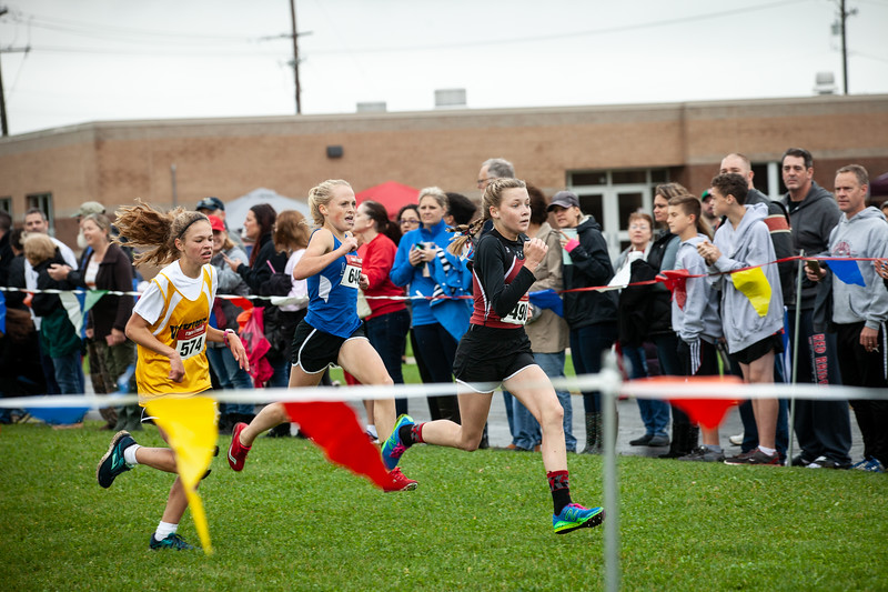 XC_PRAIRIE_SECTIONALS (54 of 173).jpg