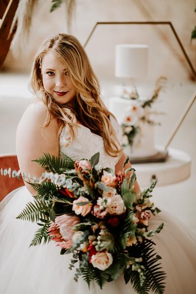 Real Wedding Cover Shoot 02-55.jpg