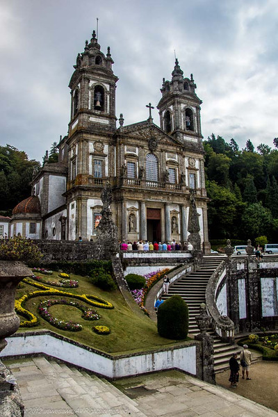 AsWeSawIt-Braga-Catholic-Shrine-8137.jpg