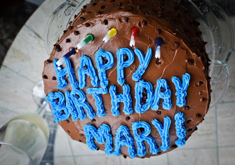 Mary Cake-0310.jpg